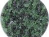 6mm_meadow_green