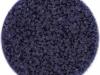 3mm_colbalt_blue
