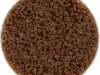 3mm_fawn_brown