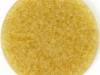 3mm_lemon_yellow