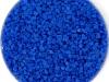 3mm Light Blue