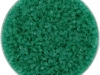 3mm_mint_green