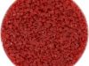 3mm_ruby_red